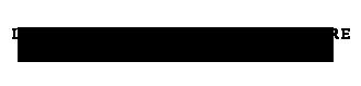 Liverpool, Manchester, Cheshire Gastroenterology Ltd Logo
